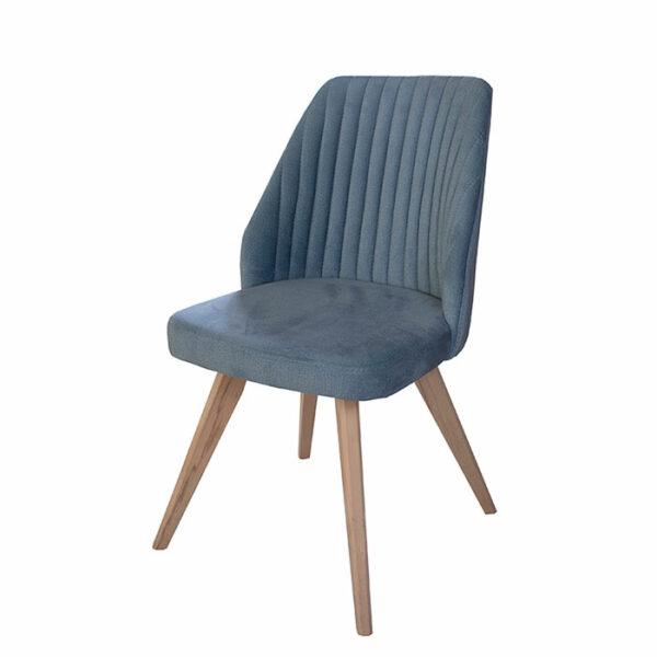 Kαρέκλες Tραπεζαρίας