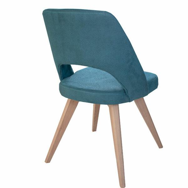 Καρέκλα τραπεζαρίας Riva