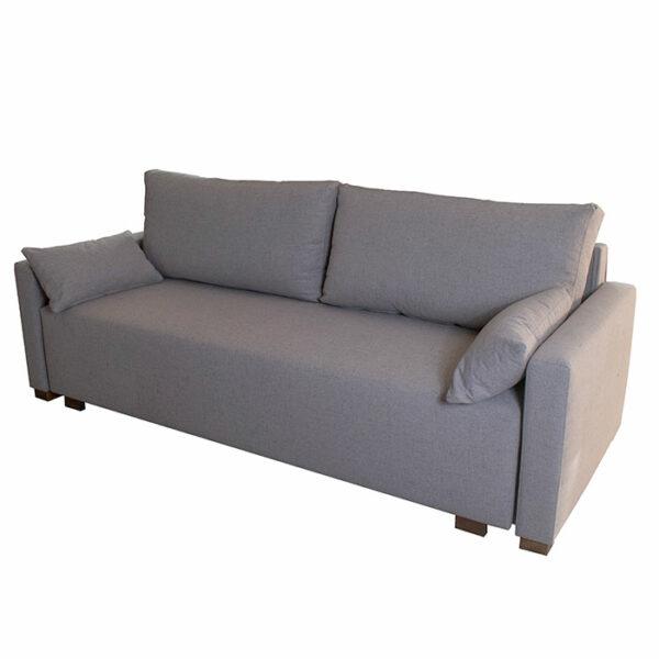 Καναπές κρεβάτι mondi