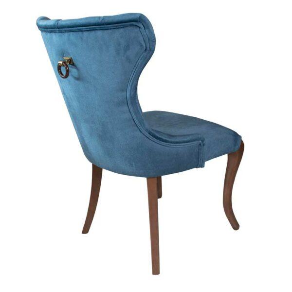 νεοκλασική καρέκλα